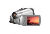 "o camera video Panasonic NV-GS60, un telefon mobil Sony Ericsson Zylo, un telefon mobil Sony Ericsson Spyro, 3 x album 3D ""Pesteri din Muntii Apuseni"" + ochelari 3D"