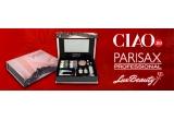 o trusa de make-up PARISAX Professional