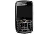 un telefon mobil dual sim AllView Q1 G3T