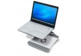 un dispozitiv de racire al laptopului Belkin F5L025ER