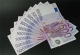 <b>3 X 5000 de euro (net) pentru a realiza 20 de lucrari din proiectul tau</b><br />