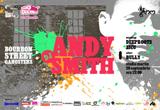 "<b>O invitatie de doua persoane la </b><a rel=""nofollow"" target=""_blank"" href=""http://invita.ro/organizer/Metropotam/event4909653925-Bourbon-Street-Gangsters-Andy-Smith/""><b>Bourbon Street Gangsters: Andy Smith </b></a><span style=""font-weight: bold;"">pe 26 septembrie 2008</span><br />"