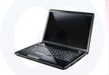un laptop Toshiba Satellite A300D-11S