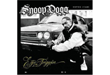 "<b>2 iPod Nano si 3 iPod Shuffle incarcate cu ultimul album Snoop Dogg ""Eggo Trippin"", 10 CD-uri si 3 viniluri cu acelasi album</b><br />"