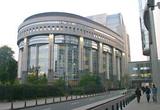 <b>10 excursii la Bruxelles pentru vizitarea Parlamentului European<br type=&quot;_moz&quot; /> </b>