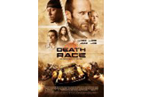 <b>5 invitatii duble la Death Race, la CinemaPRO</b><br />