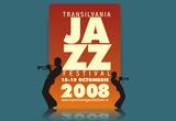 5 x invitatie Jazz Festival
