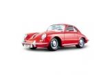 o macheta Porsche