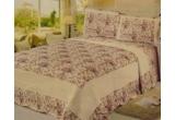 2 x set de pat Imperial