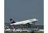 2 bilete de avion oriunde in Europa