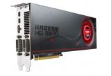 o placa video AMD Radeon 6970