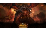 colectia completa World of Warcraft, tricou licentiat oficial World of Warcraft: Cataclysm, un joc Metro 2033 original