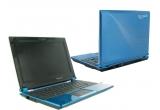un notebook ultra-portabil Evolio Smartpad S21, un kit Logitech Cordless Desktop Wave Pro, un router D-Link Dir 635