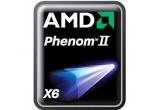 2 x procesor AMD Athlon II