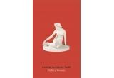 """cartea """"The Bed of Procrustes"""" de Nassim Taleb"""