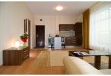2 x noapte de cazare pentru 2 persoane cu mic dejun inclus la Hotel Panorama - Cluj-Napoca, reducere de 40% pentru o noapte de cazare la Hotel Panorama