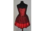 1X rochie La Chatterie