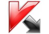 10 x licenta Kaspersky Internet Security 2011