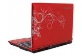 un notebook SmartPad S21 Red Spice, un eReader Evobook, un GPS Evolio E460