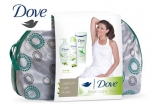 20 x set produse cosmetice Dove Fresh Care Ritual