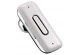 "1 x ""TheFirstOne"" Casca Bluetooth cu Design Aerodinamic; 1 x ""TheTalkyOne"" dispozitiv pentru masina"
