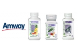 3 x set suplimente nutritive NUTRILITE de la Amway