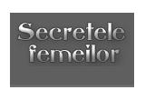un parfum FM Luxury Collection 291