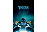 5 x joc Tron: Evolution