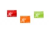 un cod de reincarcare in valoare de 5 euro (Vodafone, Orange sau Cosmote)