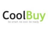 premiile pentru saptamana 1 - 9 ianuarie: un aparat foto Olympus, 300 RON in portofelul CoolBuy, 100 RON in portofelul CoolBuy; premiile pentru saptamana 10 - 16 ianuarie: un aparat foto Olympus, 300 RON in portofelul CoolBuy, 100 RON in portofelul CoolBuy;