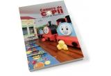 "32 x cartea ""Camere de copii"""