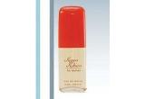 un parfum Koppa-Gabbana