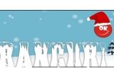 3 x voucher de la www.GiftLand.ro