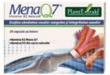 12 x set de produse Mena Q7 Vitamina K2 naturala + cadou surpriza