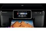 10 x laptop HP, topuri de hartie foto HP