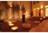 o cina romantica in valoare de 100 RON la restaurantul vegetarian Mandala