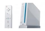 un Nintendo Wii, un job la B365.ro