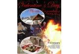 o noapte cazare + cina romantica la Mama Cozonacilor 3* din Bran