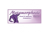 un voucher in valoare de 400 euro pentru reductie riduri la Clinica Metamorphosis