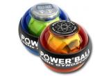 4 x Powerball Regular