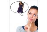 o rochie la alegere de pe rochiionline.com