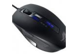 un mouse Asus GX800