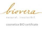 un voucher de 100 RON pe Biovera.ro
