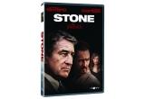 """un DVD """"Stone"""""""