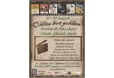 3 x invitatie dubla la Festivalul Oldies but Goldies de la Glendale Cinema