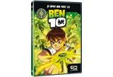 """3 x DVD """"Ben 10"""""""