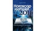 """3 x carte """"Horoscop complet 2011"""" / saptamana"""