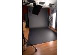 o sesiune foto profesionala taxata cu discount de maxim 70% din costurile unui pachet de servicii foto; premii surpriza