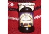 2 x cos cu produse naturale Topoloveni /saptamana