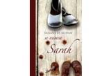 """3 x cartea """"Se numea Sarah"""""""